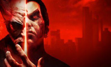 Νέο gameplay trailer για το Tekken 7