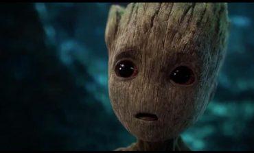 Επίσημο Teaser για το Guardians of the Galaxy Vol 2