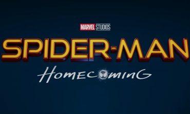 Το πρώτο Teaser για το Spider-Man: Homecoming - Έρχεται το πρώτο Trailer!