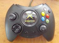 [Φήμες] Ο Duke στο Xbox One;
