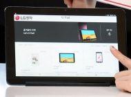 G Pad III 10.1: Το νέο tablet της LG ανακοινώθηκε επίσημα