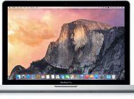 Τα MacBook Pro δεν συστήνονται από τον Consumer Reports