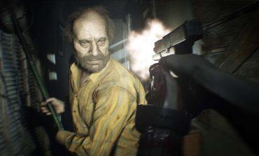 Οι νέες εικόνες για το Resident Evil 7 δείχνουν φανταστικές