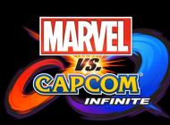 Πρώτο gameplay teaser για το Marvel vs Capcom: Infinite