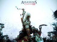 Αποκτήστε και κατεβάστε δωρεάν το Assassin's Creed III (Link)