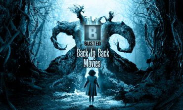 Busted Back to Back Movies: Δείτε την πρόταση μας