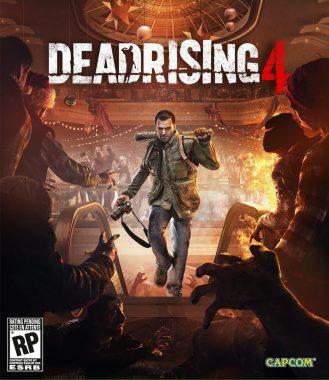 dead-rising-4-box-art