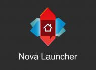 Ο Nova Launcher γίνεται 5 χρονών και λαμβάνει μεγάλο update