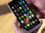 LG G5: Η αναβάθμιση σε Android 7.0 Nougat έρχεται και στην Ευρώπη