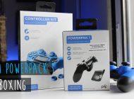 Το πιο χρήσιμο αξεσουάρ του PS4