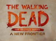 Τα Trophies του The Walking Dead: A New Frontier δεν σπάνε τη παράδοση