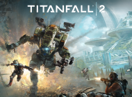 Titafall 2: Έρχεται περισσότερο υλικό