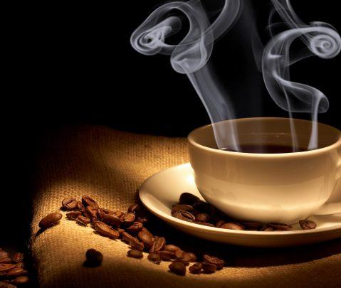 Προγραμματισμός και Καφεΐνη