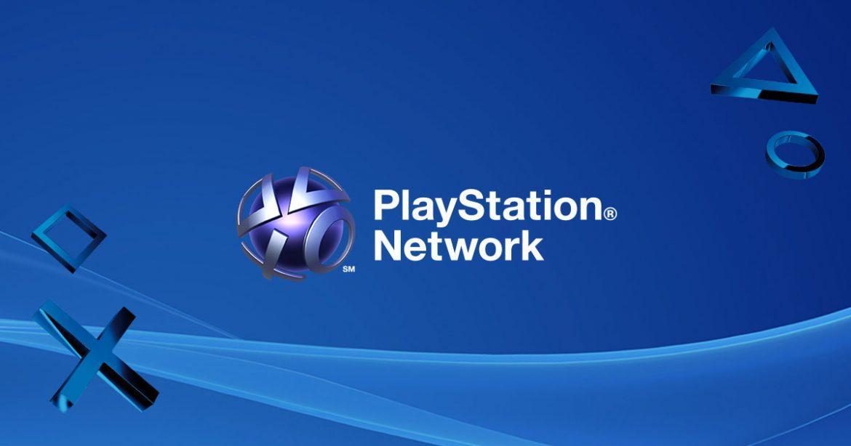 Η Sony κλείνει τους servers σε επιλεγμένους τίτλους των PS4, PS3 και PS Vita