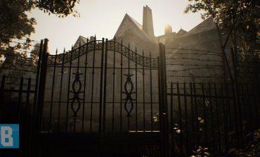 Modder μετέφερε το Resident Evil 7 στο Far Cry 5 και το αποτέλεσμα είναι φανταστικό! (Video)