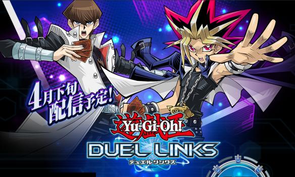 Yu-Gi-Oh! Duel Links: Οι μονομαχίες επιστρέφουν στα κινητά μας