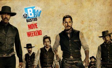 Βusted Movie Weekend: Δείτε την πρόταση μας