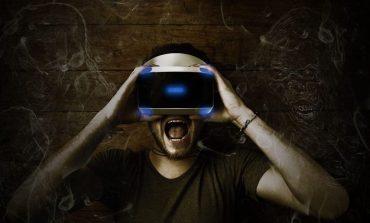 Για ποιο λόγο να επενδύσω σε ένα VR Headset; (και γιατί όχι)
