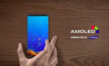 Μήπως αυτά τα βίντεο της Samsung Display μας δείχνουν το Galaxy S8;