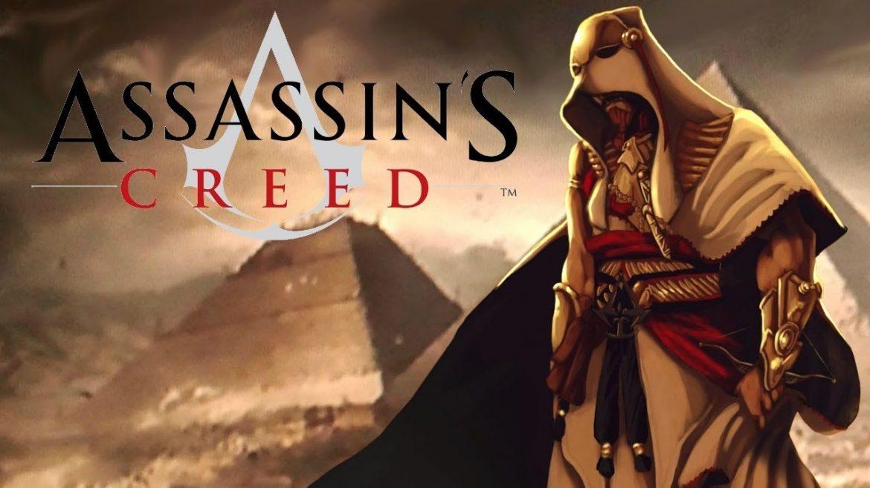 Νέες διαρροές για το Assassin's Creed Origins; Χωρίς έκδοση για το Switch, χωρίς Multiplayer και πάρα πολλά ακόμη!