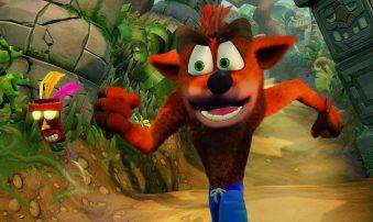 Οι αποκλειστικότητες του PlayStation 4 για το 2017