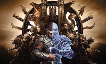 Το πρώτο επίσημο Trailer για το Middle-Εarth: Shadow of War
