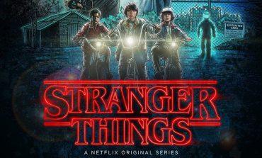 Το τελευταίο και καλύτερο trailer για την 2η σεζόν του Stranger Things