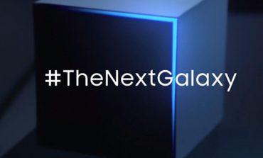 Το Samsung Galaxy S8 παρουσιάζεται 29 Μαρτίου.-