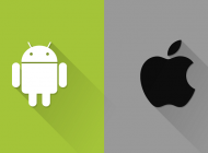 [Poll of the week]: Android VS iOS
