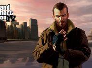 Αύξηση 8000% στις πωλήσεις του GTA IV εξαιτίας backward compatibility στο Xbox One