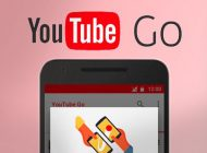 Η Βeta του Youtube Go είναι διαθέσιμη και προσφέρει offline προβολή video