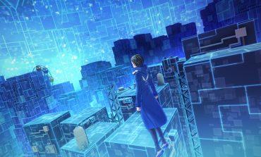 Νέο Trailer για το Digimon Story: Cyber Sleuth Hacker's Memory