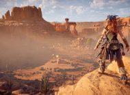 Η Guerrilla Games ετοιμάζεται για νέο παιχνίδι! Horizon Zero Dawn 2;