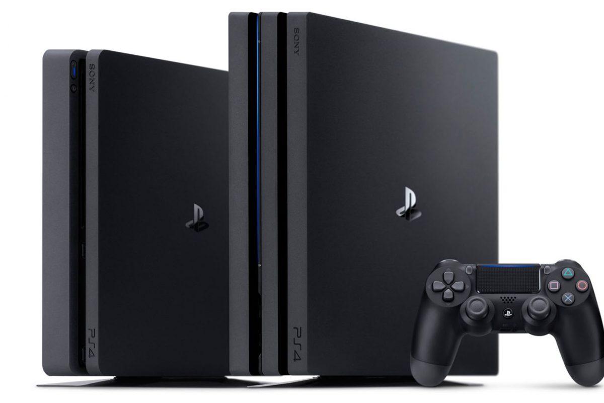 Έξι δυνατότητες του Software Update 5.50 στο PS4 που πρέπει να ξέρετε