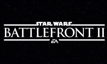 Το Star Wars Battlefront 2 αναμένεται να πουλήσει 14 εκατομμύρια αντίτυπα