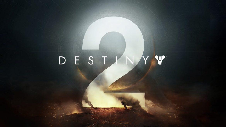Νέα gameplay trailers και πληροφορίες για το Destiny 2
