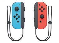 "H Nintendo ""έφαγε"" μήνυση από την Gamevice για τα Joy-Con"