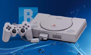 Τα πρωτότυπα χειριστήρια του PlayStation που ευτυχώς δεν επιλέχθηκαν ποτέ!