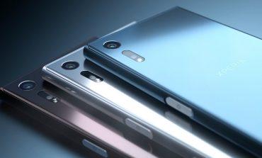 Η Sony ξεκίνησε την διάθεση της έκδοσης 7.1.1 στα Xperia XZ και Xperia X Performance