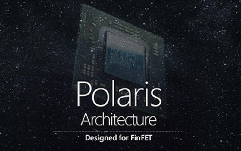 AMD-Polaris-RX-500