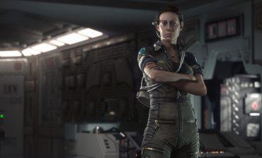 Το Alien: Isolation 2 βρίσκεται υπό ανάπτυξη;