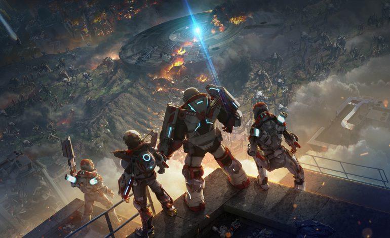 PlayStation Plus: Τα δωρεάν παιχνίδια Μαΐου