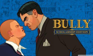 Το Bully 2 θα έρθει μετά το Red Dead Redemption 2