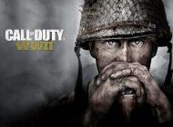 Το story trailer του Call of Duty WWII