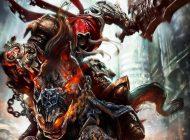 To Darksiders: Warmastered Edition έρχεται επιτέλους στο Wii U