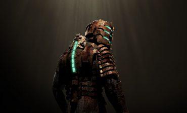 Tα Dead Space 2 και 3 διαθέσιμα στο Xbox One μέσω του Backward Compatibility