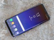 Samsung Galaxy S8+: Η αντικατάσταση οθόνη κοστίζει πολύ ακριβά