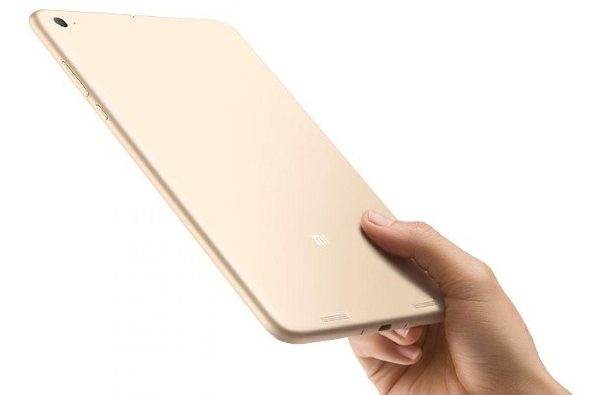 "Xiaomi Mi Pad 3: Επίσημο και πολύ ""δυνατό"""