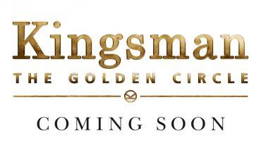 Πρώτο Trailer για το Kingsman: The Golden Circle