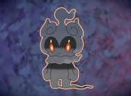 Pokemon Sun & Moon: Ένα νέο Μυθικό Pokemon έρχεται στην Alola